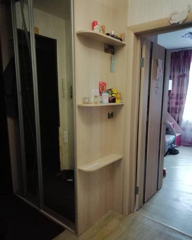 3-комн. квартиры г. Сургут, Грибоедова 13 (р-н Северный жилой) фото 10