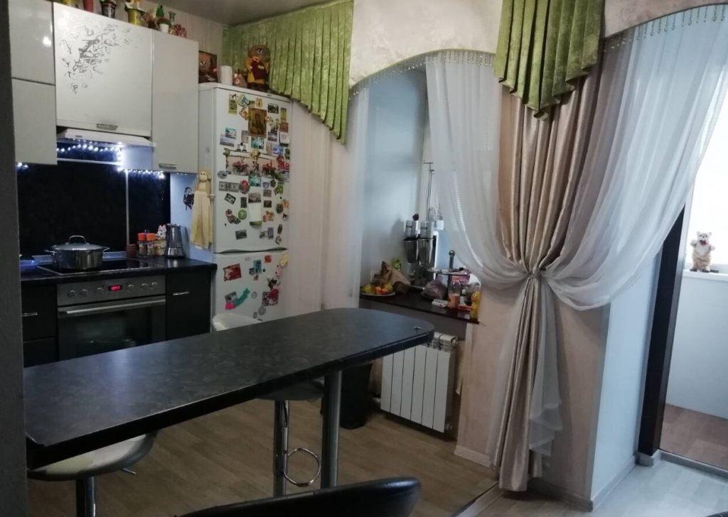 3-комн. квартиры г. Сургут, Грибоедова 13 (р-н Северный жилой) фото 11