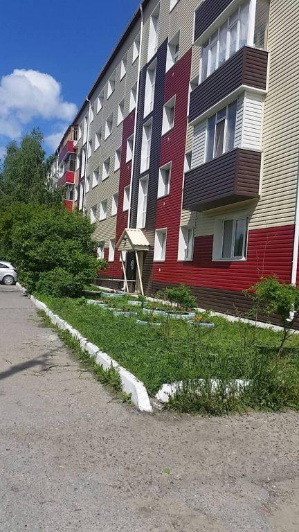 3-комн. квартиры г. Сургут, Грибоедова 9 (р-н Северный жилой) фото 6