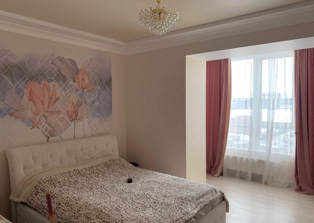 3-комн. квартиры г. Сургут, Ивана Захарова 20 (р-н Восточный) фото 5