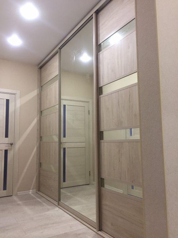 3-комн. квартиры г. Сургут, Игоря Киртбая 22 (р-н Северный жилой) фото 5