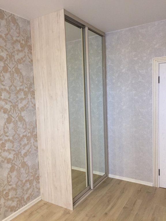 3-комн. квартиры г. Сургут, Игоря Киртбая 22 (р-н Северный жилой) фото 7
