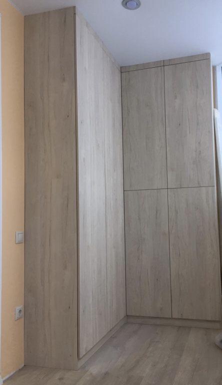 3-комн. квартиры г. Сургут, Игоря Киртбая 22 (р-н Северный жилой) фото 2