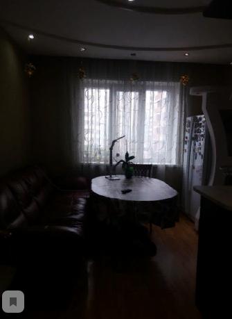 2-комн. квартиры г. Сургут, Пролетарский, проспект 4/2 (р-н Северо-восточный жилой) фото 2
