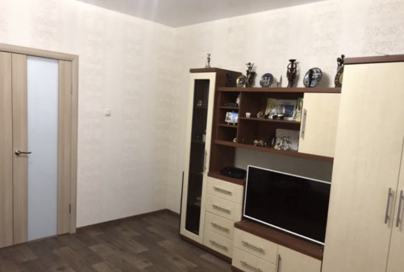1-комн. квартиры г. Сургут, Мелик-Карамова 20 (р-н Восточный) фото 2