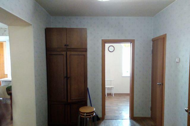 1-комн. квартиры г. Сургут, Игоря Киртбая 21 (р-н Северный жилой) фото 5