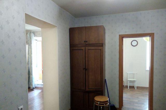 1-комн. квартиры г. Сургут, Игоря Киртбая 21 (р-н Северный жилой) фото 4