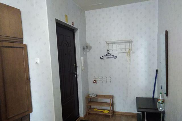 1-комн. квартиры г. Сургут, Игоря Киртбая 21 (р-н Северный жилой) фото 6