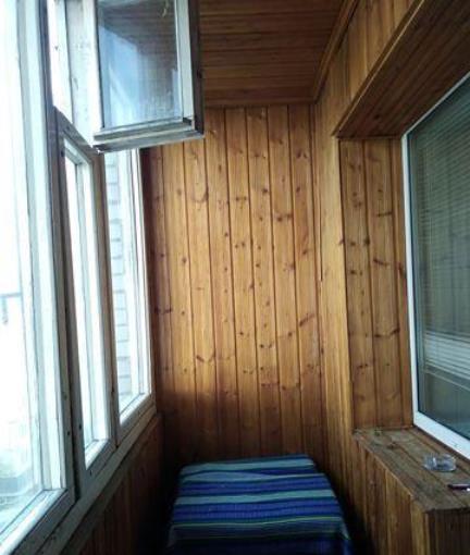 1-комн. квартиры г. Сургут, Игоря Киртбая 21 (р-н Северный жилой) фото 14