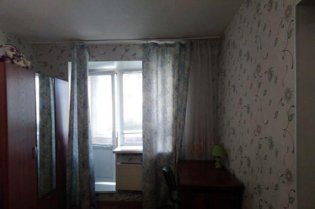 1-комн. квартиры г. Сургут, Игоря Киртбая 21 (р-н Северный жилой) фото 3