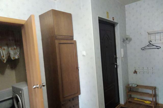 1-комн. квартиры г. Сургут, Игоря Киртбая 21 (р-н Северный жилой) фото 7