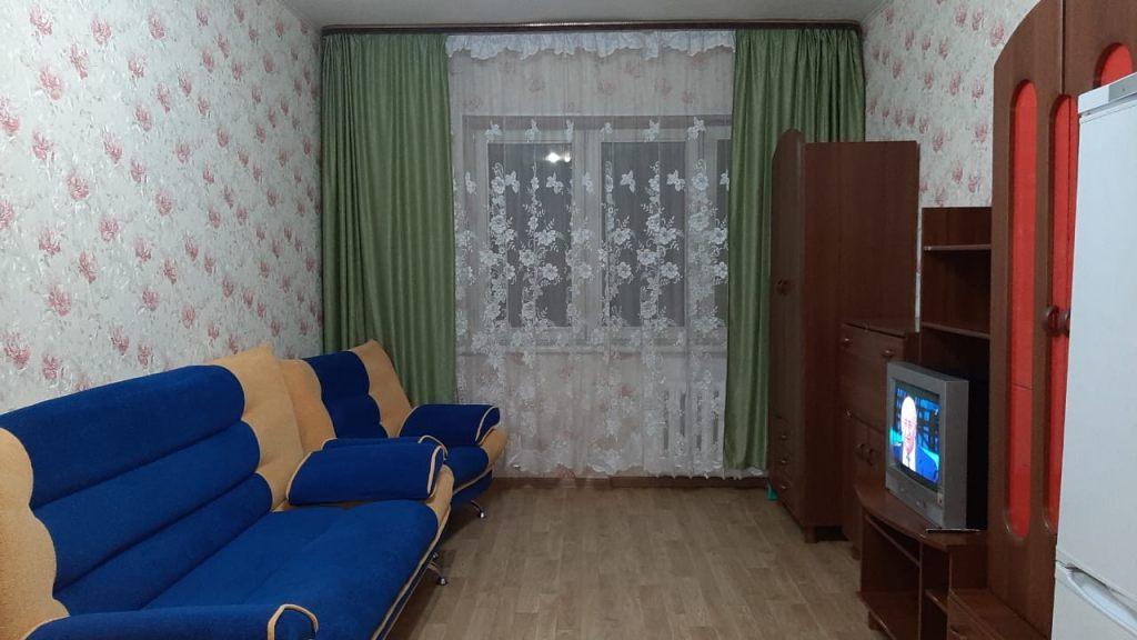 Комнаты г. Сургут, Набережный, проспект 64 (р-н Центральный) фото 6