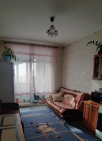 1-комн. квартиры г. Сургут, Ленина, проспект 23 (р-н Центральный) фото 6