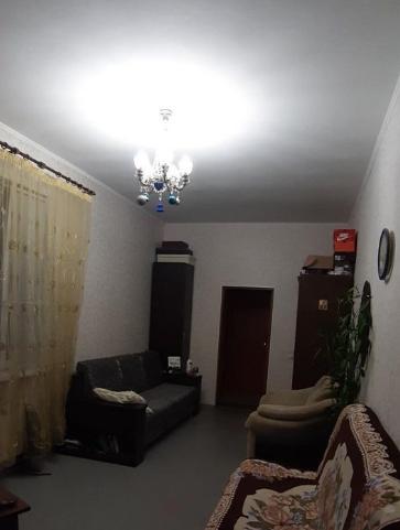 1-комн. квартиры г. Сургут, Ленина, проспект 23 (р-н Центральный) фото 2