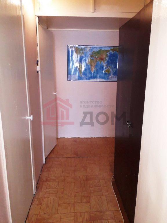 2-комн. квартиры г. Сургут, Энергетиков 29 (мкрн 9,10) фото 12