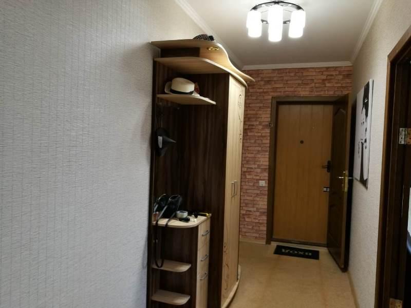 3-комн. квартиры г. Сургут, Геологическая 24 (мкрн 25) фото 4