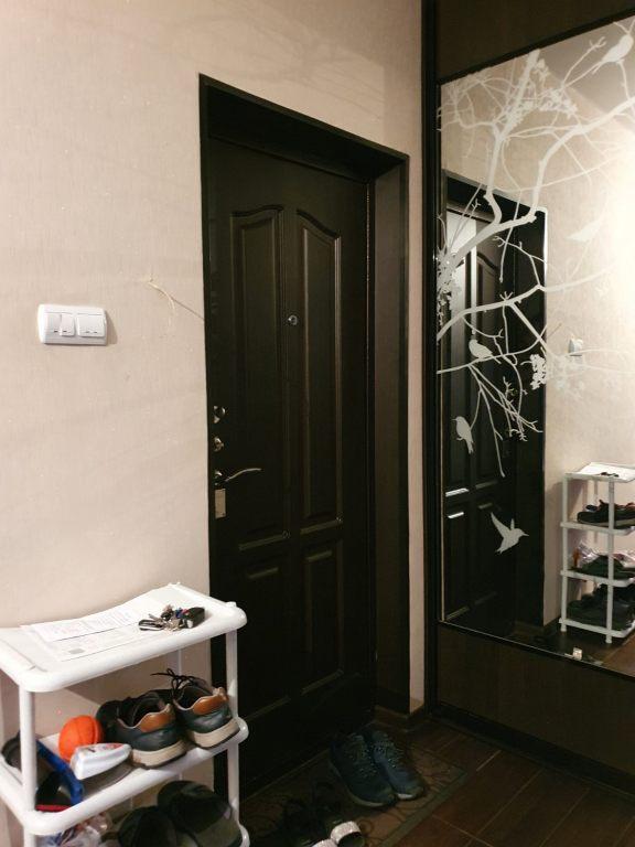 2-комн. квартиры г. Сургут, Мира, проспект 19 (р-н Северный жилой) фото 11