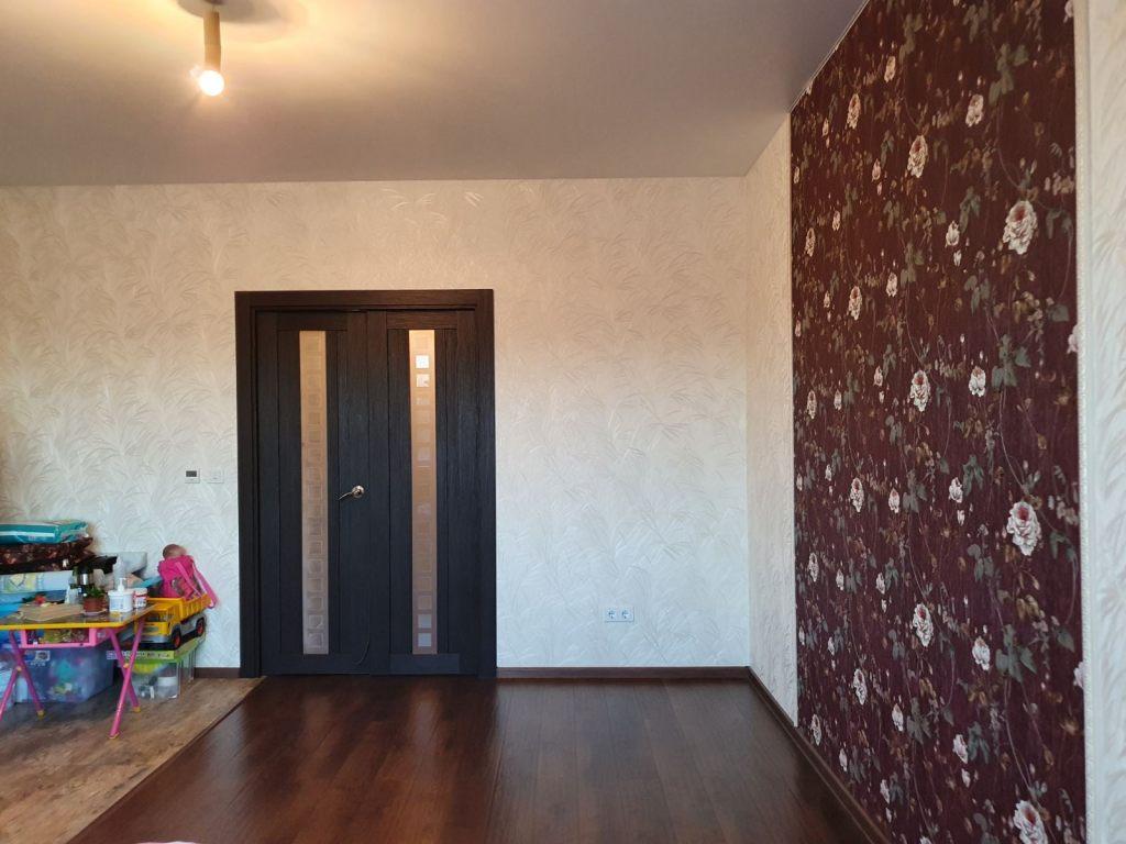 2-комн. квартиры г. Сургут, Мира, проспект 19 (р-н Северный жилой) фото 2