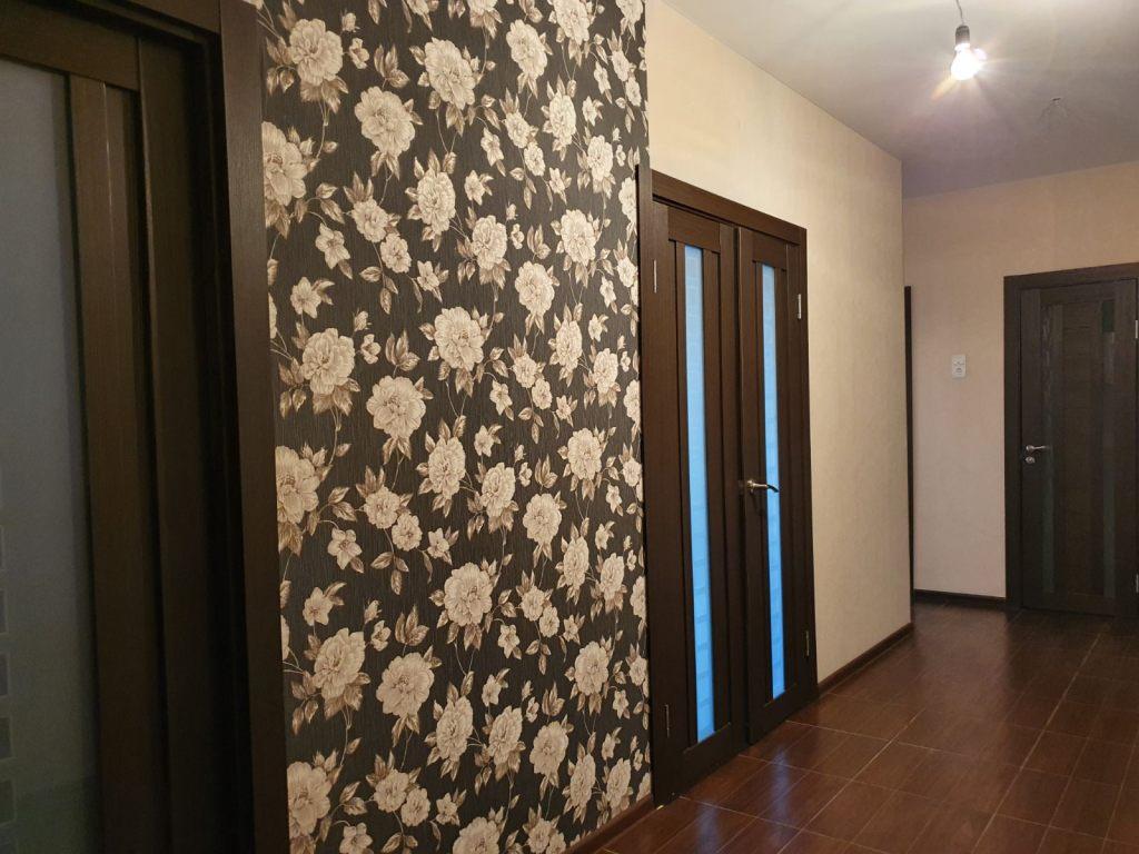 2-комн. квартиры г. Сургут, Мира, проспект 19 (р-н Северный жилой) фото 7