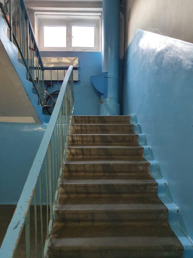 2-комн. квартиры г. Сургут, Мира, проспект 19 (р-н Северный жилой) фото 15