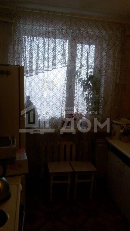 1-комн. квартиры г. Солнечный, Космонавтов 9 (мкрн Солнечный) фото 4