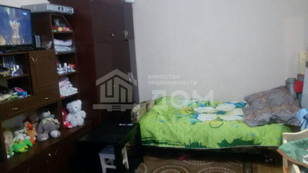 1-комн. квартиры г. Солнечный, Космонавтов 9 (мкрн Солнечный) фото 7