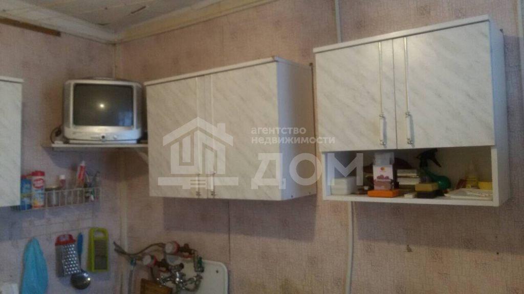 1-комн. квартиры г. Солнечный, Космонавтов 9 (мкрн Солнечный) фото 3
