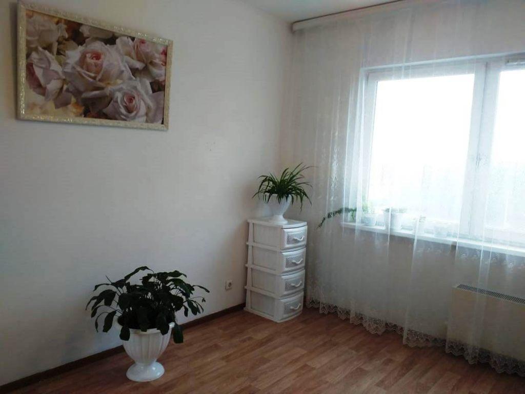 2-комн. квартиры г. Сургут, Семёна Билецкого 2 (мкрн 38) фото 9
