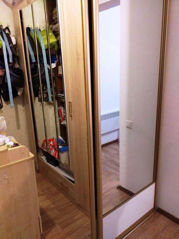 2-комн. квартиры г. Сургут, Семёна Билецкого 2 (мкрн 38) фото 6