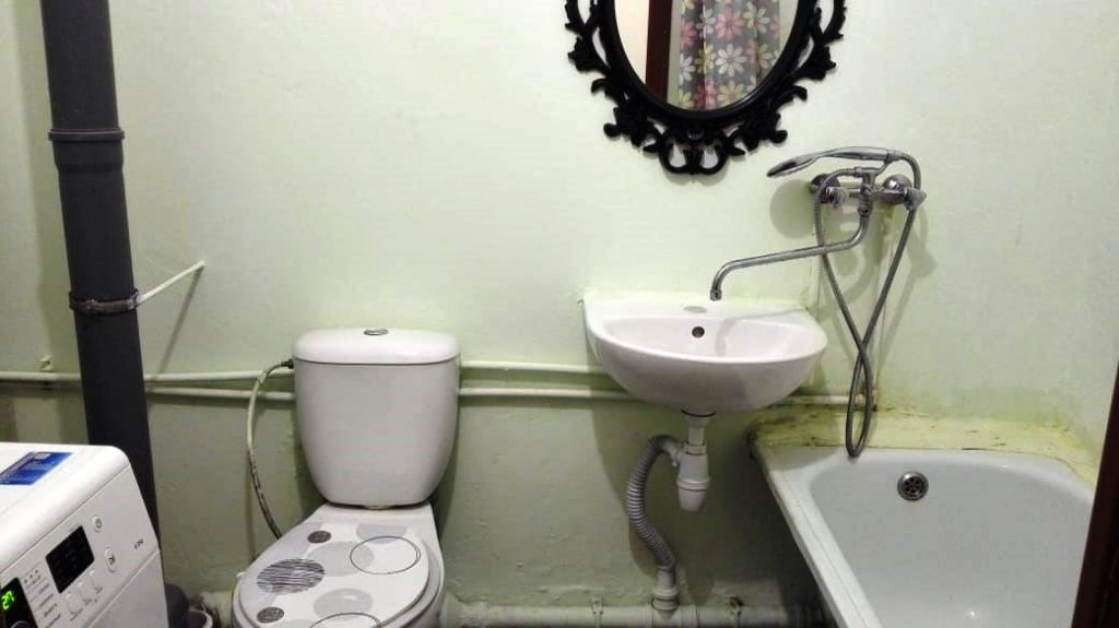 2-комн. квартиры г. Сургут, Семёна Билецкого 2 (мкрн 38) фото 15
