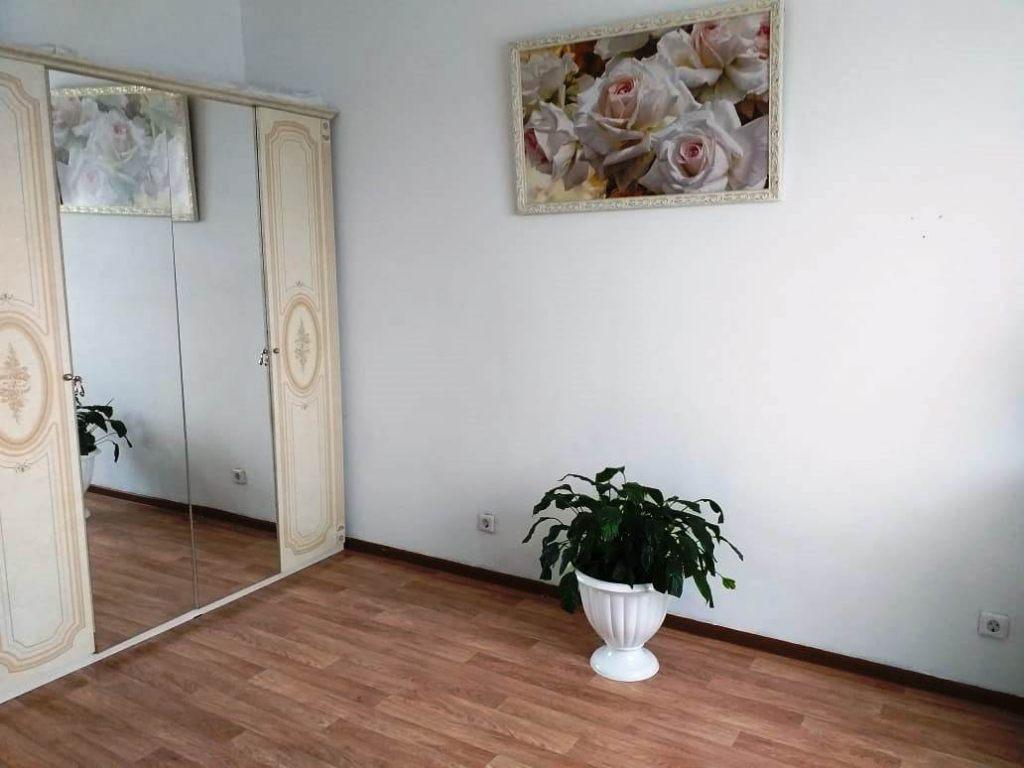 2-комн. квартиры г. Сургут, Семёна Билецкого 2 (мкрн 38) фото 10
