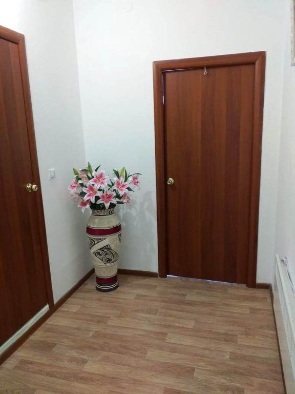 2-комн. квартиры г. Сургут, Семёна Билецкого 2 (мкрн 38) фото 12