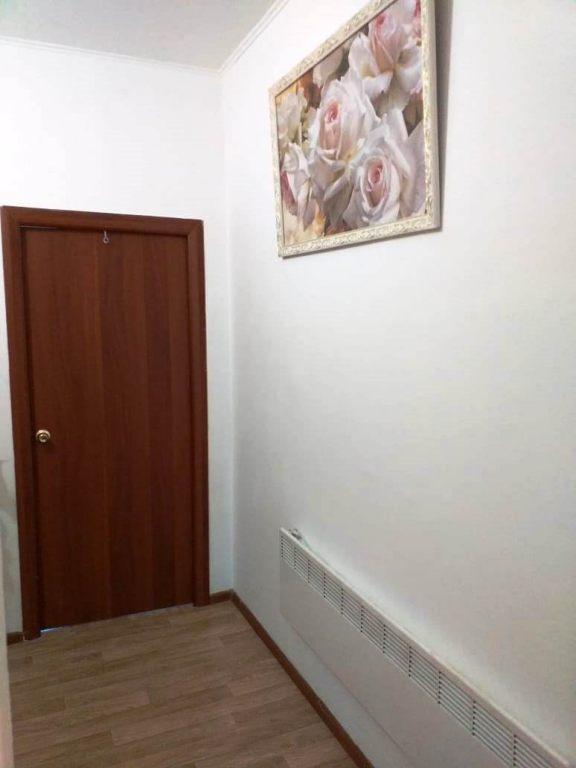 2-комн. квартиры г. Сургут, Семёна Билецкого 2 (мкрн 38) фото 11