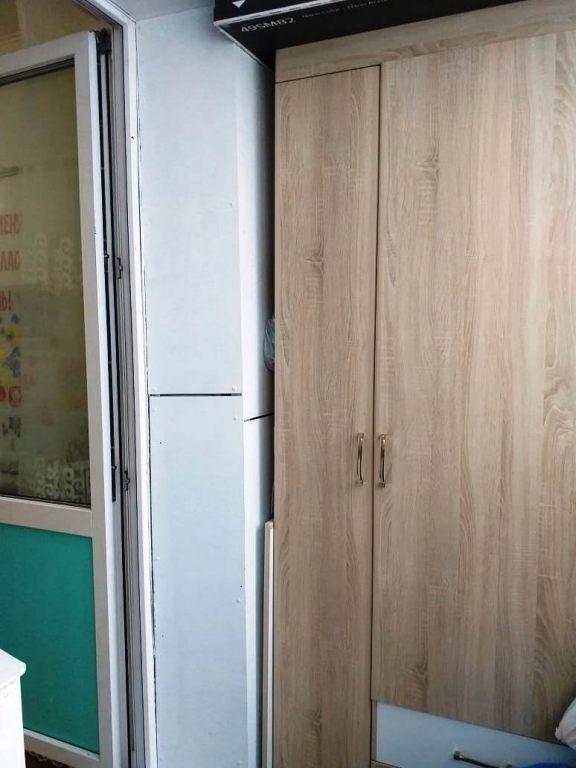 2-комн. квартиры г. Сургут, Семёна Билецкого 2 (мкрн 38) фото 14