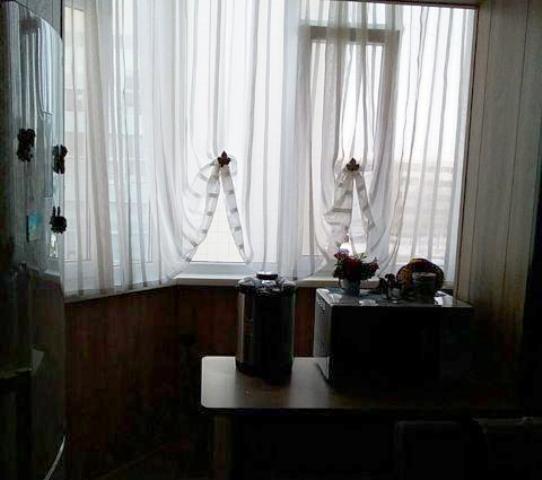 1-комн. квартиры г. Сургут, Ленина, проспект 13 (р-н Центральный) фото 4