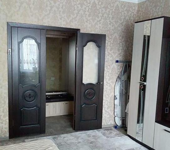 1-комн. квартиры г. Сургут, Ленина, проспект 13 (р-н Центральный) фото 2