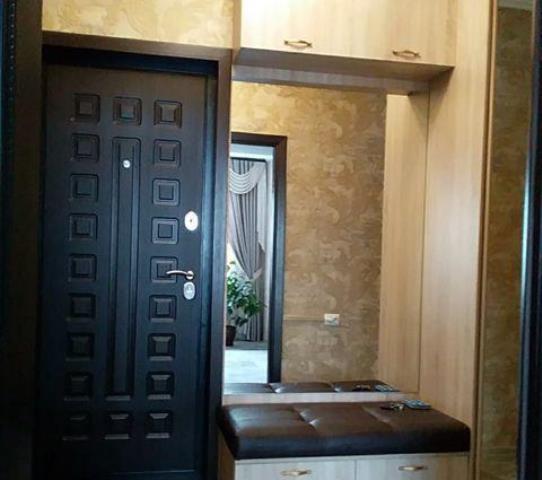 1-комн. квартиры г. Сургут, Ленина, проспект 13 (р-н Центральный) фото 14
