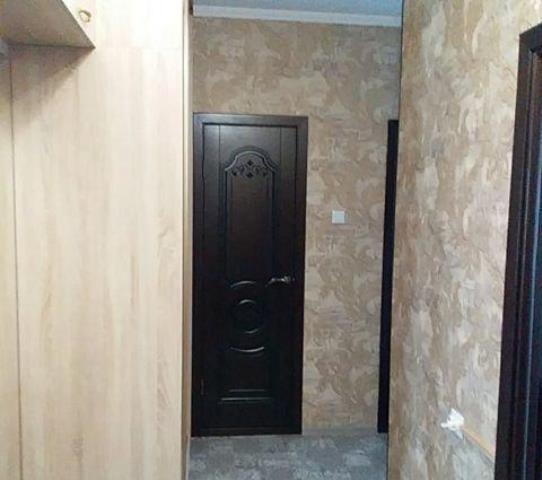 1-комн. квартиры г. Сургут, Ленина, проспект 13 (р-н Центральный) фото 9