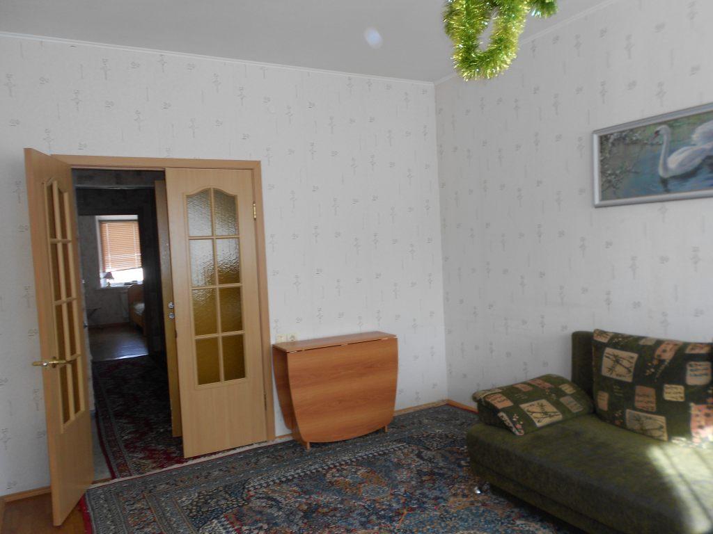 2-комн. квартиры г. Сургут, Югорская 15 (р-н Восточный) фото 8