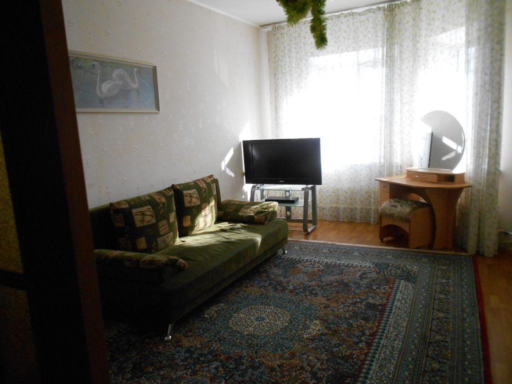 2-комн. квартиры г. Сургут, Югорская 15 (р-н Восточный) фото 7