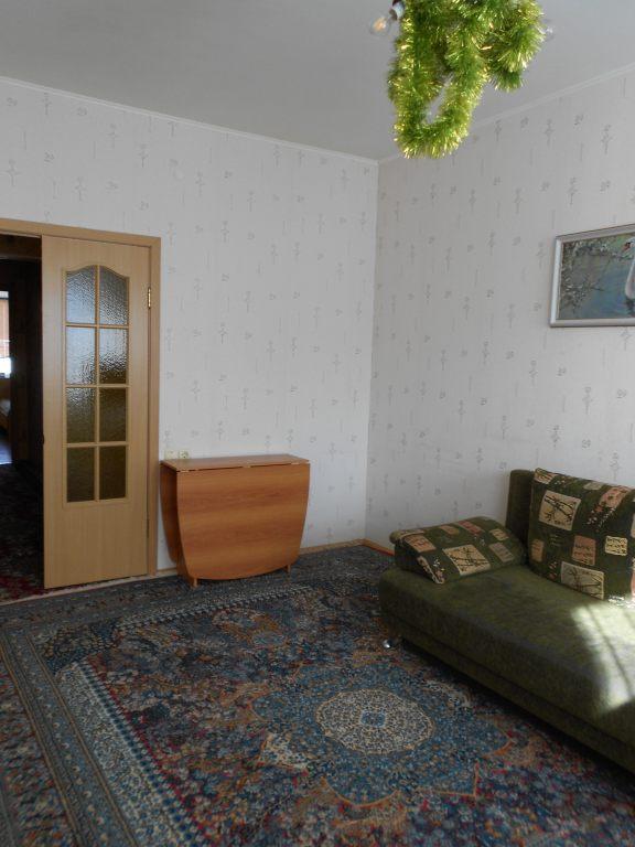 2-комн. квартиры г. Сургут, Югорская 15 (р-н Восточный) фото 9