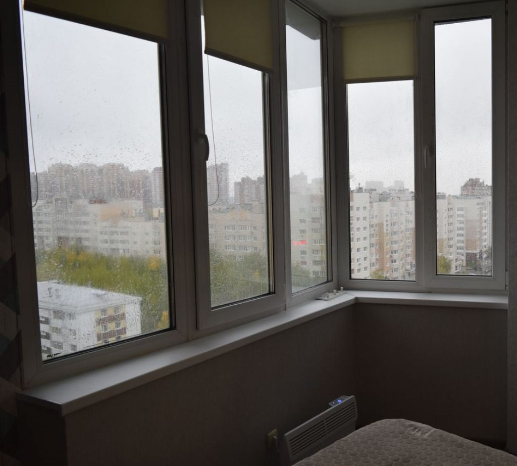 2-комн. квартиры г. Сургут, Ленина, проспект 11 (р-н Центральный) фото 7
