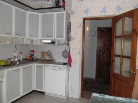 4-комн. квартиры г. Сургут, Быстринская 6 (р-н Северо-восточный жилой) фото 1