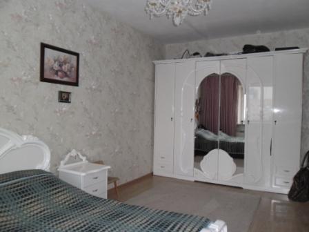 4-комн. квартиры г. Сургут, Быстринская 6 (р-н Северо-восточный жилой) фото 9
