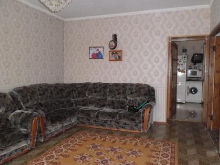 4-комн. квартиры г. Сургут, Быстринская 6 (р-н Северо-восточный жилой) фото 4
