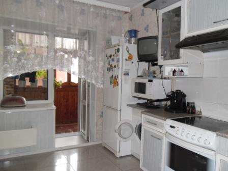 4-комн. квартиры г. Сургут, Быстринская 6 (р-н Северо-восточный жилой) фото 2
