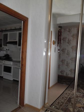 4-комн. квартиры г. Сургут, Быстринская 6 (р-н Северо-восточный жилой) фото 7