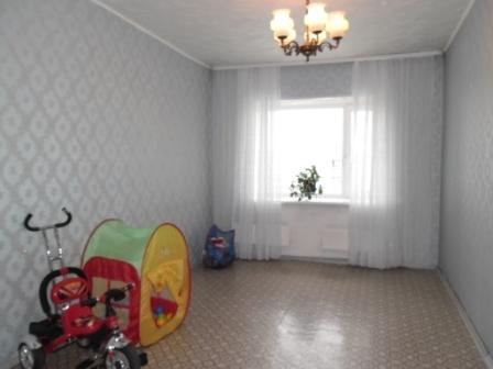 4-комн. квартиры г. Сургут, Быстринская 6 (р-н Северо-восточный жилой) фото 10