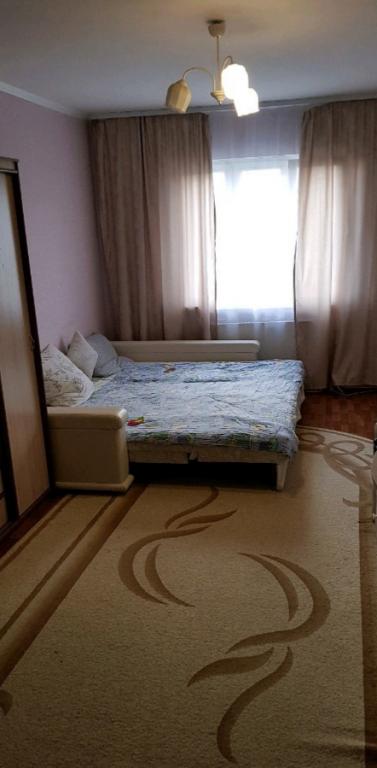 1-комн. квартиры г. Сургут, Иосифа Каролинского 12 (р-н Восточный) фото 8