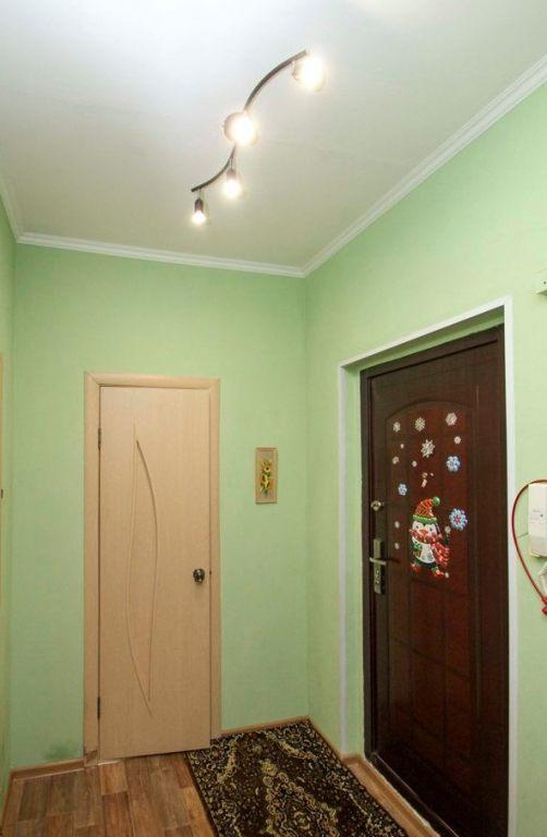 1-комн. квартиры г. Сургут, Игоря Киртбая 17 (р-н Северный жилой) фото 5